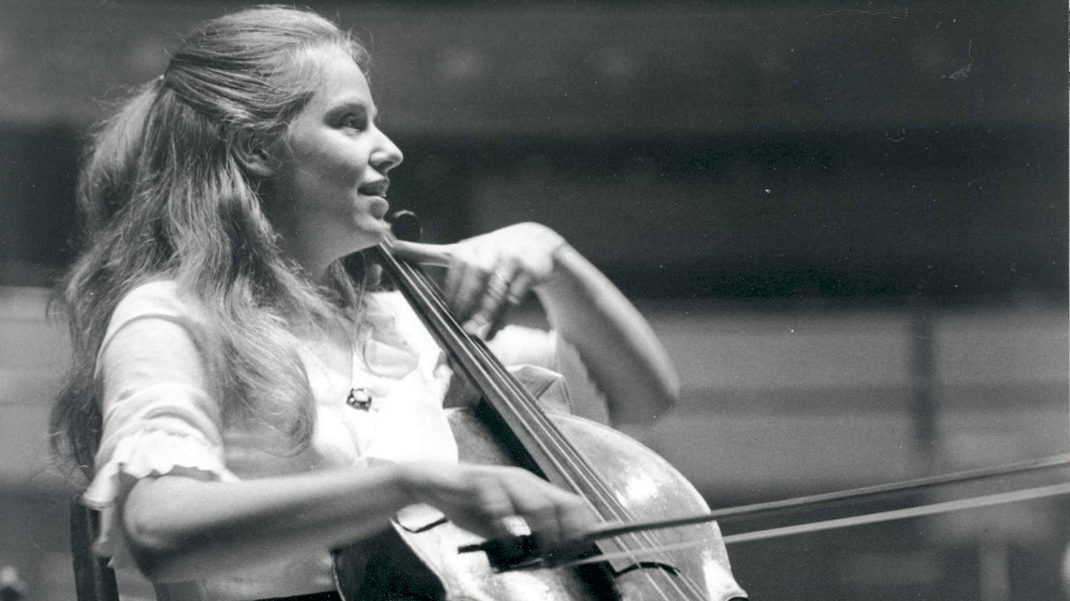 Dvořák's Cello Concerto: Three Great Performance Clips – The